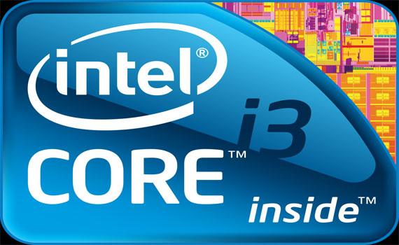 Đánh Giá Laptop Asus A540LA XX289T Core i3 15.6 Inch