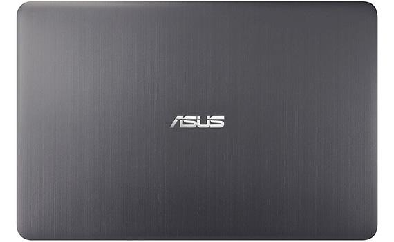 Đánh Giá Laptop Asus K501UB DM039D Core I5 Ram 4GB