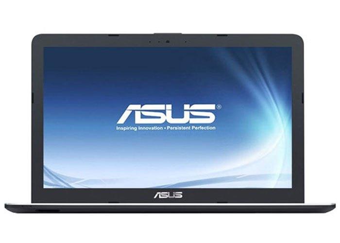 Đánh Giá Laptop Asus VivoBook Max X541UV- XX039D Core i7