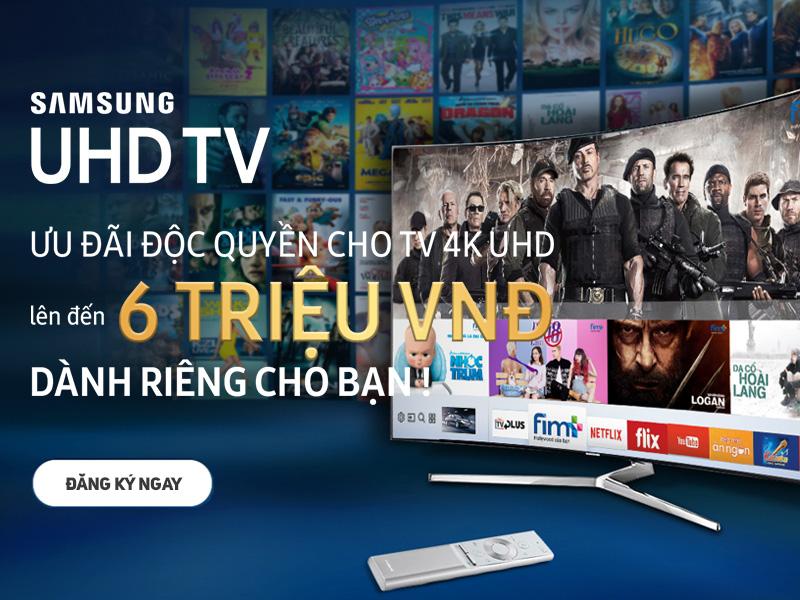 banner-samsung-uhdtv-news